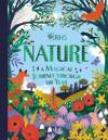 Nature: A Magical Journey Through the Year