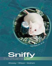 Sniffy the Virtual Rat, Lite Version 3.0