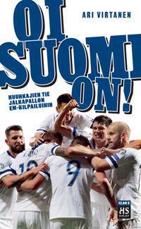 Oi, Suomi on!