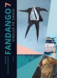 Fandango 7 - vinkler på dansk