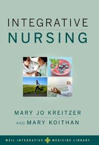 Integrative Nursing