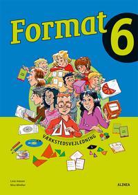 Værkstedsmappe-Format 6
