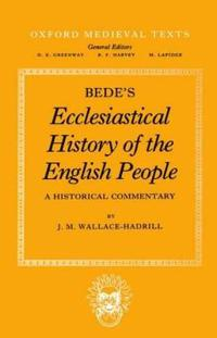 the later roman empire wallace hadrill andrew marcellinus ammianus