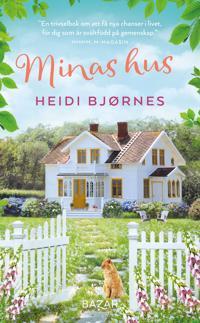 Minas hus