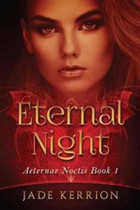 Eternal Night