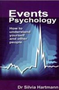 Events psychology - how to understand yourself and other people