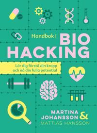 Handbok i biohacking