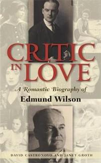 Critic in Love