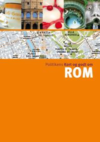 Politikens Kort og godt om Rom