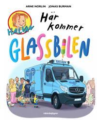 Här kommer glassbilen