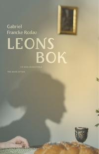 Leons bok : en kärlekshistoria