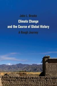 Studies in Environment and History