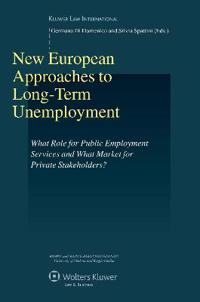 New European Approaches To Long-Term Unemployment