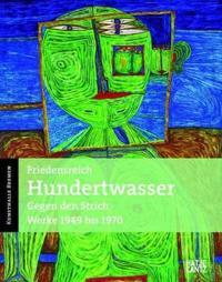Friedensreich Hundertwasser (German Edition)