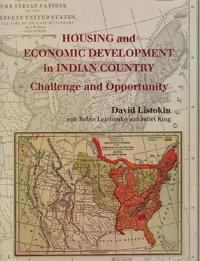 Housing and Economic Development in Indian Country