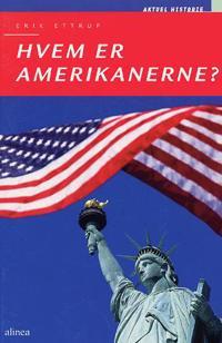 Hvem er amerikanerne?