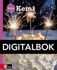 PULS Kemi 7-9 Fokus Digital, fjärde upplagan