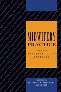 Midwifery Practice
