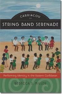 Carriacou String Band Serenade
