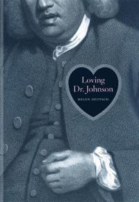 Loving Dr. Johnson