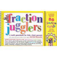 Fraction Jugglers