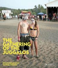 The Gathering of the Juggalos