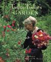 Tasha Tudor's Garden