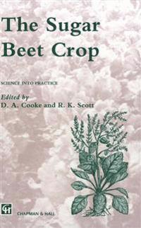 The Sugar Beet Crop