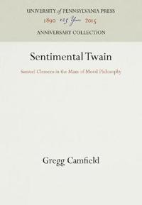 Sentimental Twain