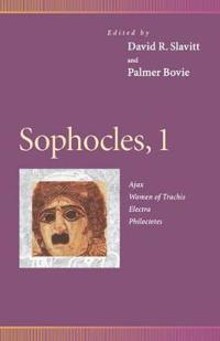 Sophocles 1