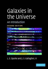 Galaxies in the Universe