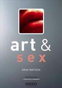 Art and Sex
