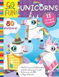 Go Fun! Unicorns