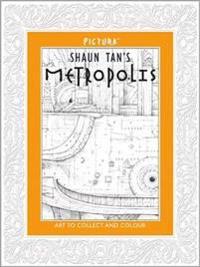 Pictura: Metropolis