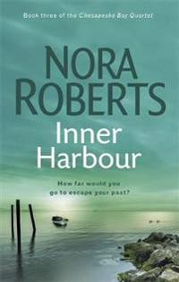 Inner harbour - number 3 in series