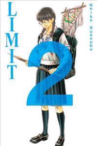 Limit 2
