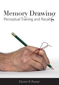 Memory Drawing