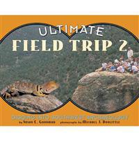 Ultimate Field Trip 2
