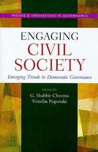 Engaging Civil Society