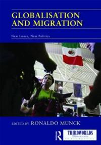 Globalization and Migration