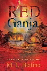 Red Ganja
