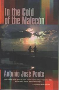 In the Cold of the Malecón