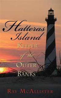 Hatteras Island