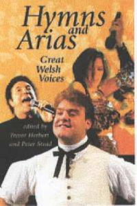 Hymns and Arias