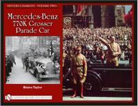 Hitler's Chariots