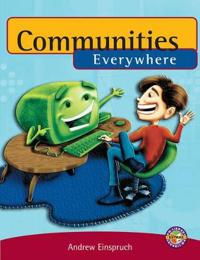 Communities Everywhere