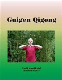 Guigen Qigong