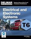 Electrical / Electronic Systems T6