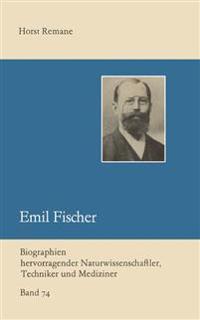 Emil Fischer