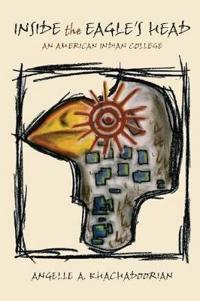 Inside the Eagle's Head